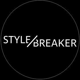 styleBREAKER.de - Onlineshop für trendige Damen und Herren Accessoires