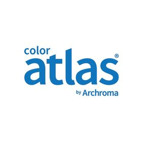 Color Atlas