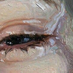 Hlianna Konst