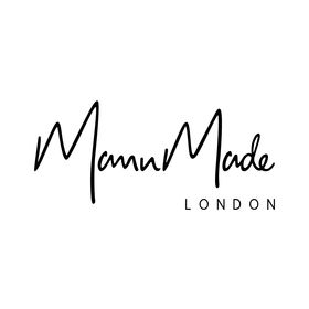 MannMade London