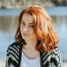 Marta Wierna