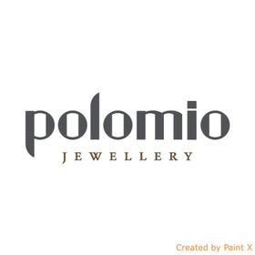 POLOMIO Jewellery s.r.o.