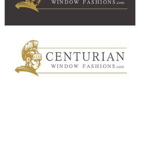 Centurian Window Fashions