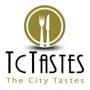 TcTastes