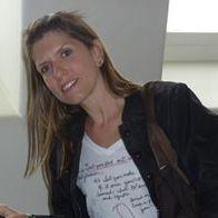 Rafaela Ogliari