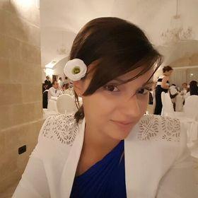 Mariarosa Dagostino