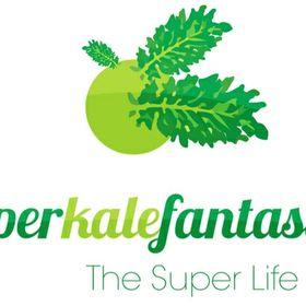 SuperKaleFantastic