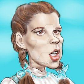 Dorothy Ponting
