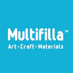 Multifilla