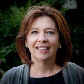 Susan Manfull