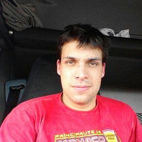 Antonio Mederos