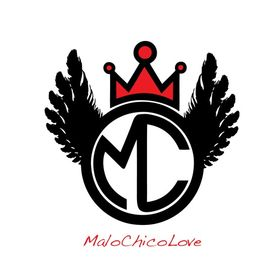 MalochicoLove Blog
