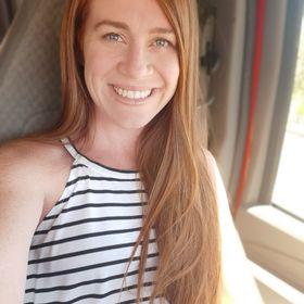 Brittany Hollinger