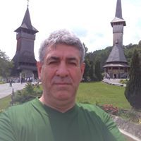 Iulian Rusu