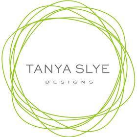 Tanya Slye Designs