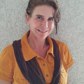 Juanita Wilmans