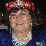 Jill Lepack