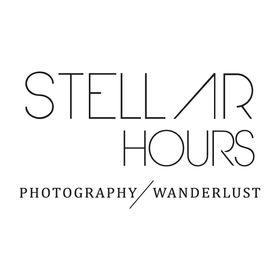 Stellar Hours Photography