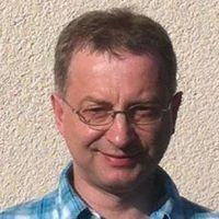 Sándor Simon