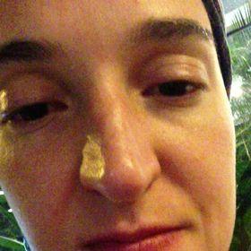 Camilla Monteiro