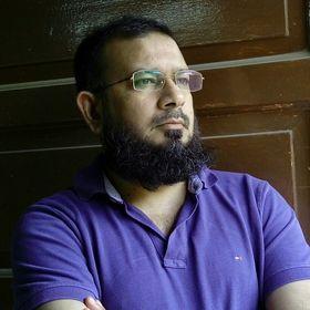 Abdul Hayee Qureshi