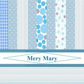 Mery Mary