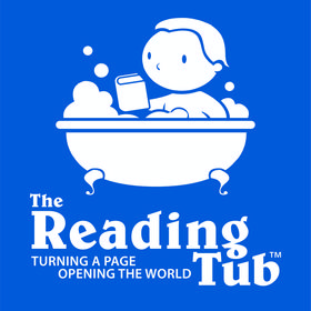 The Reading Tub