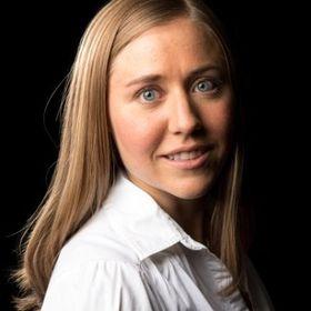 Jill Langer