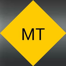 M4th 123