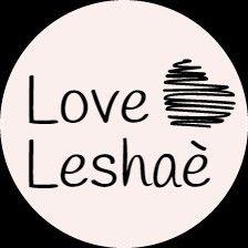 Love Leshaè