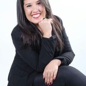 Fran Muniz