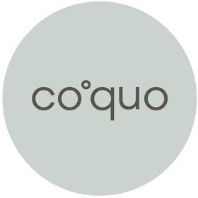 coquo