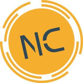Nomad Clicker   nomadclicker.com   Blogging For Beginners
