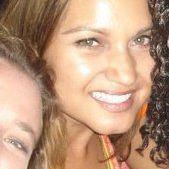Michelle Garay