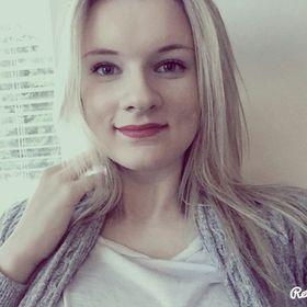 Anni Åkerberg