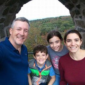 Lisa&James | Adventures in Familyhood | Family | Travel | Disney
