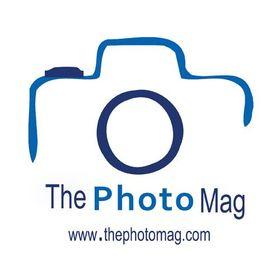 The Photomag