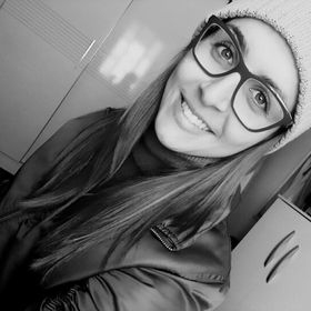 Natasha Fragiacomo