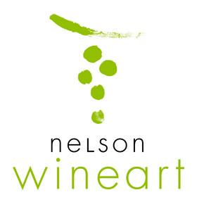 Nelson Wineart New Zealand