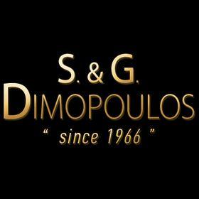 DIMOPOULOSHOUSE