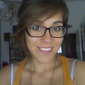 Elisa Barbadoro