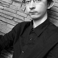 Krisztián Dávid Tóth