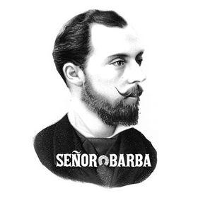 Señor Barba