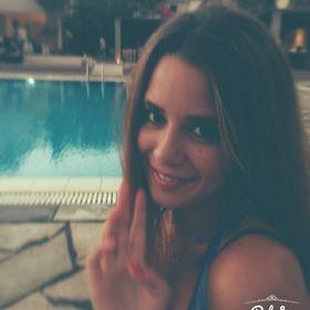 Angeliki Christopoulou