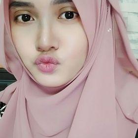 Princess Mehwish