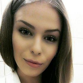 Diana Krivakova