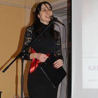 Agnes Nemethi