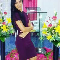Danielly Aguiar
