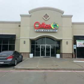 Chitos Mexican Restaurant