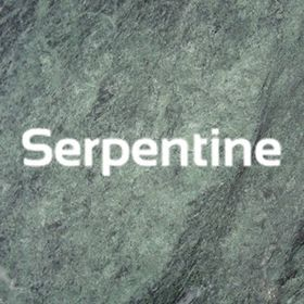 Serpentine House